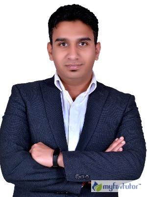 Home Tutor Nitin Kumar 126112 T3e11a81d2af025
