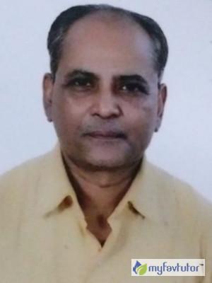 Home Tutor Manoj Rajhans 121102 T3e1494b5c60b71