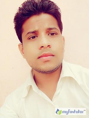 Home Tutor Pranav Sagar 283104 T3e3eeb32857216