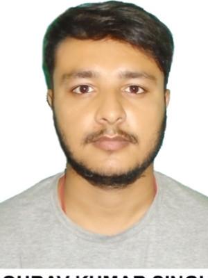 Home Tutor Sourav Kumar Singh 713331 T3e9daa98442994