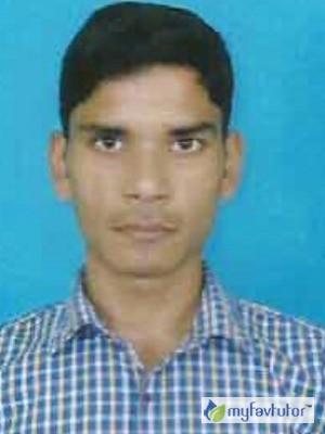 Home Tutor Akshay Jha 844509 T3ec286a5b5e1b6