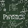 Home Tutor Physics Point 110018 T3eddcedaca168e