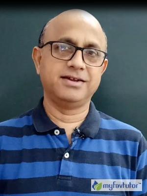 Home Tutor Anoop Kumar 226016 T3f4f73883c5bb1
