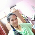Home Tutor Lakshmi Anusha 520001 T3f74e769ae9bcd