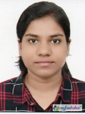 Home Tutor Laksheswari Jaiswal 781010 T3faed7e4aebbea