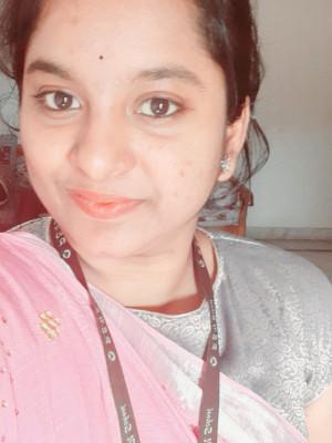 Home Tutor Swetha Srinivasrao 530017 T3fd7e87c3cbac8