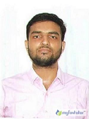 Home Tutor Manish Kumar 123021 T400dd8e8d04b6c