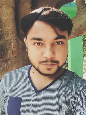 Home Tutor Manohar Jha 847103 T40c5d5fe43fd89