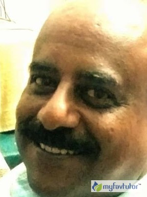 Home Tutor Rajan M Karakkattil 695612 T40c8877a52f156