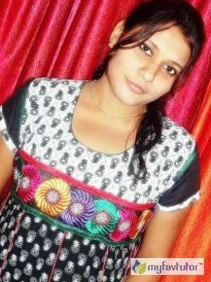 Home Tutor Shruti Agarwal 226002 T40d359f194c8ce
