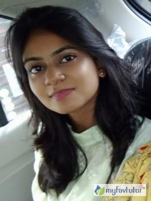 Home Tutor Bidisha Kumari 826001 T41019ac2cb4065