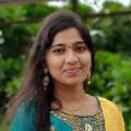 Home Tutor Anuja Gadekar 411028 T41272533b5478f