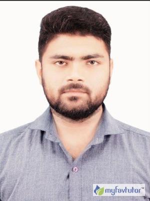 Home Tutor Chaturbhuj Sharma 202390 T41371c13b17f3d