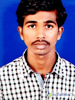 Home Tutor Karthik Kumar Reddy 500079 T41712ded2b10d7