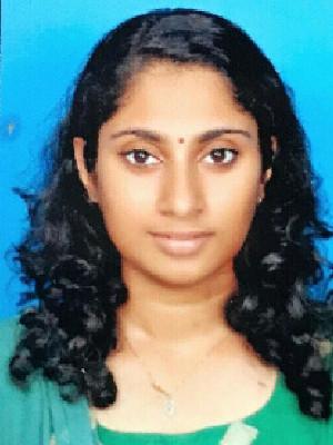 Home Tutor Neethu Krishna 695614 T417db08e51e6d0