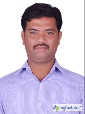Home Tutor Hemanth Kumar 500085 T41b6e9dc68dd6a