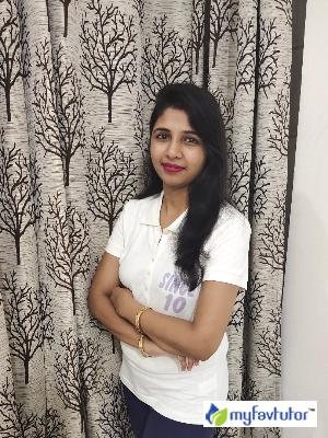 Home Tutor Surbhi Jain 125113 T41fbaf0a555016
