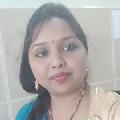 Home Tutor Karuna Mane 400071 T4225462608cbfb