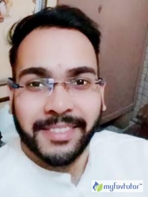 Home Tutor Vishal Jain 110032 T4250c0f1011723