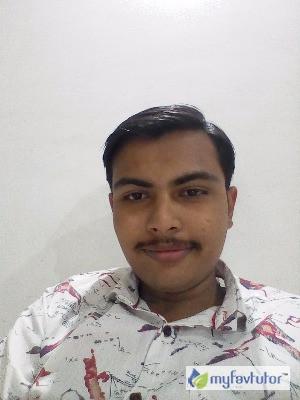 Home Tutor Raj Vadhavana 300007 T42525131a2459c
