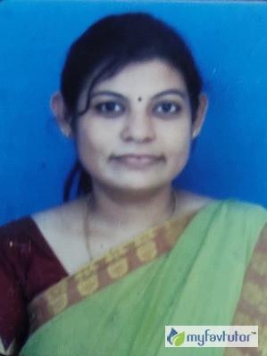 Home Tutor Bhaswati Kumarasami 641041 T42f526403a9a01