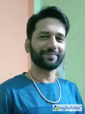 Home Tutor Venkatesh Kumar 110044 T43741d404092b7