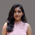 Home Tutor Rupal Pawar 400081 T43aaaff125ecc1