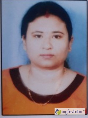 Home Tutor Debashri Ghosh 712104 T44802f78f9af1f