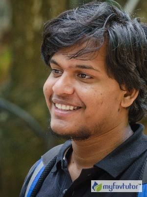 Home Tutor Rajesh Jadon 283125 T44a9005ab31ea3