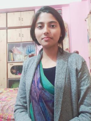 Home Tutor Chetna Sharma 781005 T44b57b2d97b699