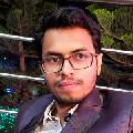 Home Tutor Rijuyan Ahammed 700079 T44b8345b0d1f36