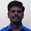 Home Tutor Nagesh Kottikela 504293 T44b856874b1861