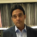 Home Tutor Rahul Bhaskar 110092 T45189acc9e1b4d