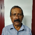 Home Tutor Premarajan Ramath 670621 T45880d382946a9