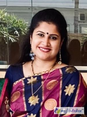 Home Tutor Shravasti Goswami 560067 T45bad806651251