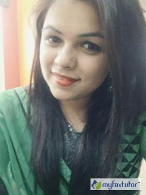 Home Tutor Surbhi Narula 110009 T463fd1496a5956
