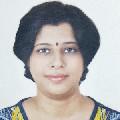 Home Tutor Aditi Srivastava 201301 T468903befc2bc4