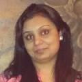 Home Tutor Preeti Rai 201301 T46e6b5ccb7a82f