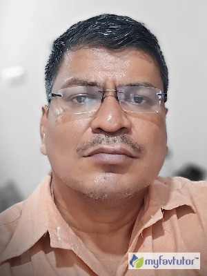 Home Tutor Srinivasan Raman 600033 T470072ac21bd0a