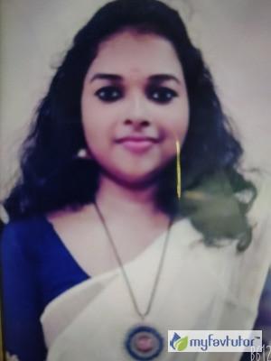 Home Tutor Aparna Biju 695607 T47725b521f475c