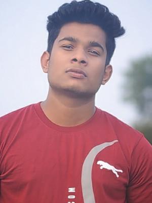 Home Tutor Vishal Singh Rajput 800010 T47c1ba44795ac6
