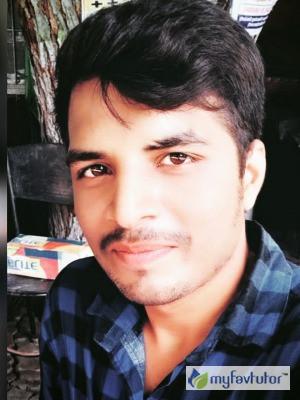 Home Tutor Priyam Sachan 208021 T4840963c3b651f