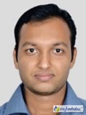 Home Tutor Punit Agarwal 302019 T485c0c7d9f9e1a