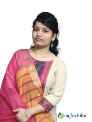 Home Tutor Mohaseena Salma Shaik 522616 T4877c844786bac