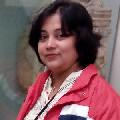 Home Tutor Sriparna Ganguly 244713 T48aa04de498279