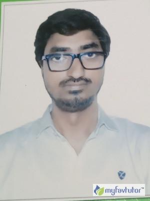 Home Tutor Zaki Ahmad 110025 T48ca0a467b764c