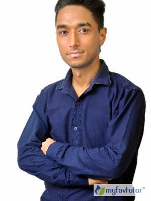 Home Tutor Sushil Chauhan 110023 T48e20d52e42a78