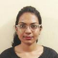 Home Tutor Ekata Mandal 722101 T4947e8e2ab4108