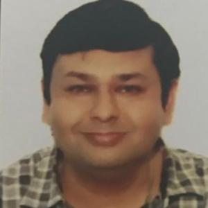 Home Tutor Sourish Chakraborty 110019 T495ce268bcba14