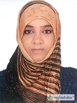 Home Tutor Rizwana Shaikh 400058 T4982cf3be2ab86